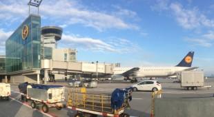 Wer zu spät handelt, den bestraft die Wirklichkeit – Landesregierung versagt am Flughafen Frankfurt