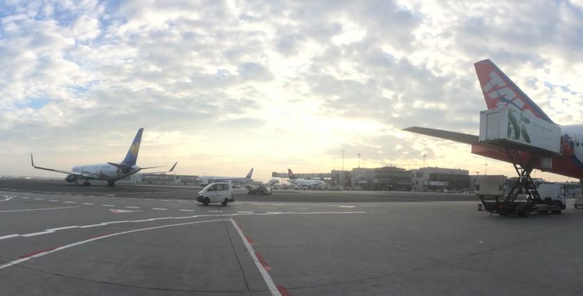 Landesregierung muss Folgen der neuen Entgeltordnung am Flughafen Frankfurt erklären und endlich Transparenz schaffen
