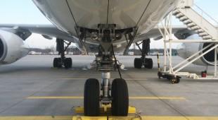 Verkehrsminister Al-Wazir hat Ryanair den schwarz-grünen Teppich ausgerollt und offenbart jetzt seine Hilflosigkeit