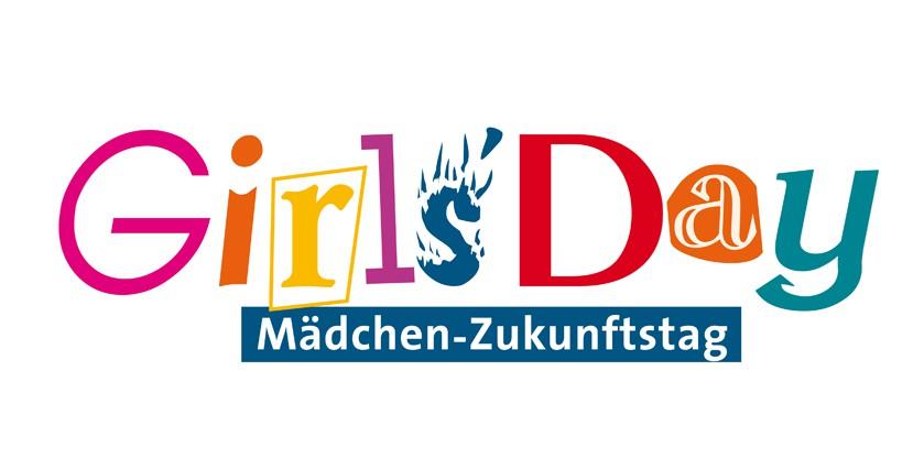 GirlsDay: Marius Weiß lädt Mädchen aus dem Rheingau-Taunus-Kreis in den Landtag ein