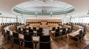 Alle Themen und Debatten: Die aktuelle Plenarwoche in einer Zusammenfassung