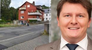 Schwarz-grüne Landesregierung erteilt der Umgehungsstraße zwischen Taunusstein-Hahn und Taunusstein-Wehen eine deutliche Absage
