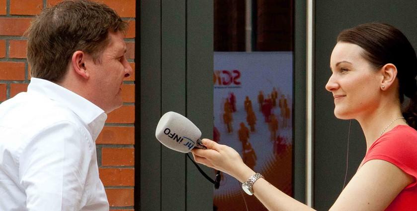 Heuchlerische CDU-Kritik – Staatssekretärin verliest Fraport-PR