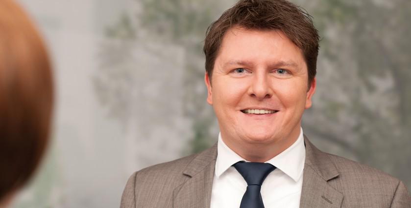 Ausgelaugte schwarzgrüne Koalition im Wahlkampfmodus liefert schlechte Raubkopie des SPD-Programms