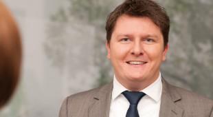 Kommunales Investitionsprogramm schafft keine Abhilfe beim Investitionsstau in Hessen