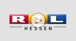 Marius Weiß kommentiert die aktuelle Debatte um den Ausbau der Radwege in Hessen
