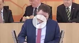 Marius Weiß (SPD):